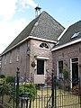 Jan Nieuwenhuyzenplein 6.jpg