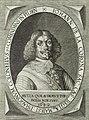 Jan van der Croon 1649.jpg