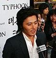 Jang Dong-gun.jpg