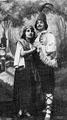 Janina Smotrycka i Stanisław Gruszczyński.png