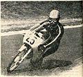 Janko Štefe 1969.jpg