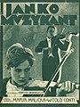 Janko Muzykant poster.jpg