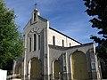 Janville-sur-Juine chapelle.jpg