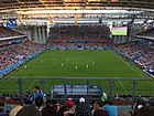 Japan-Senegal in Yekaterinburg (FIFA World Cup 2018) 57.jpg