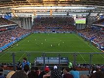Japan-Senegal in Yekaterinburg (FIFA World Cup 2018) 57.jpg