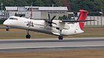 Japan Air Commuter Bombardier Q400 JA850C.jpg