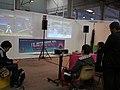 Japan Expo Sud - Ambiances - 2012-03-04- Stand Bulles Japon - P1350654.jpg