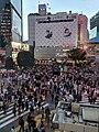 Japan Trip 2018 1761 (31733902008).jpg