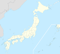 Japan location map with side map of the Ryukyu Islands.png
