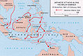 Japanese Attacks Along the Malay Barrier.jpg