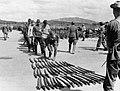 Japanese Surrender in Malaya, 1945 IND4851.jpg