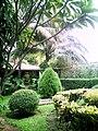 Jardín del Café, restaurante en Chinandega.jpg