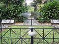 JardinBotanicodeValencia2008.JPG