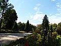Jardin of Residenz, Würzburg, 22 Aug 2010 - panoramio - anagh (25).jpg