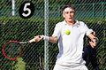 Jared Donaldson 6, 2015 Wimbledon Qualifying - Diliff.jpg