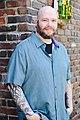 Jason Aaron Press Photo.jpg