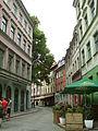 Jauniela iela, Riga, Latvia (1).JPG