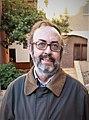 Javier Redal.jpg