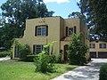 Jax FL 3764 Ponce de Leon Ave House01.jpg