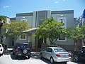 Jax FL Little Theatre01.jpg