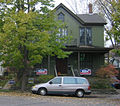 Jay-Henry Knox House.jpg