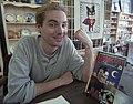 JayStephens1994.jpg