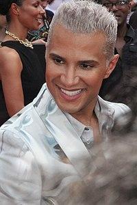 Jay Manuel 2011.jpg