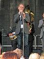 Jazz-zum-dritten-2013-dieter-bartetzko-ffm-234.jpg