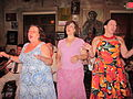 Jazz Campers at Preservation Hall Pfister Sisters Sing.jpg