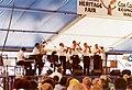 Jazzfest93JaquesBand.jpg
