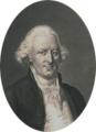 Jean-Baptiste Michonis.png