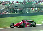 Jean Alesi 1994 Silverstone 6.jpg