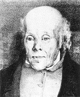 Jean-Antoine Constantin French painter