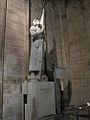 Jeanne dArc, Notre Dame de Paris (5396906223).jpg