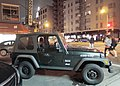 Jeep 7th Av 20 St jeh.jpg