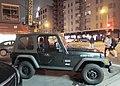 Jeep 7th Av 20 St jeh.jpg