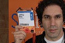 Jeffrey Blitz.jpg