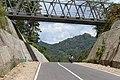 Jembatan Penyeberangan - panoramio.jpg