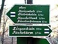 Jena 1999-01-17 28.jpg