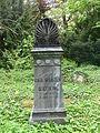 Jena Johannisfriedhof Goettling 1.jpg
