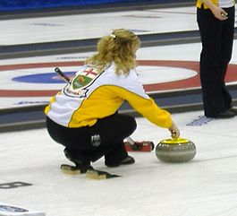 Jennifer Jones.jpg