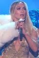 Jennifer Lopez performing at MTV VMAs 2018 06.png