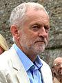 Jeremy Corbyn 2016 (cropped).jpg