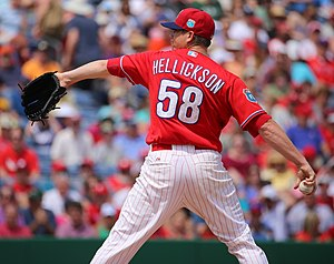 Jeremy Hellickson on March 20, 2016.jpg