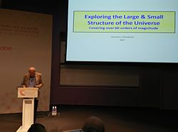Jerome Friedman at GYSS 19Jan2016.jpg
