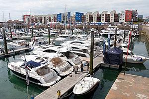 Jersey Boat Show.jpg
