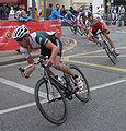 Jersey Town Criterium 2010 13.jpg