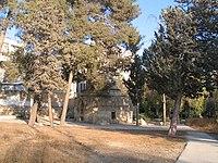 Jerusalem-Mamila-461.jpg