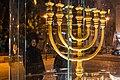 Jerusalem - 20190204-DSC 0716.jpg