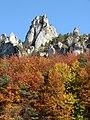 Jesenný Súľov - panoramio.jpg